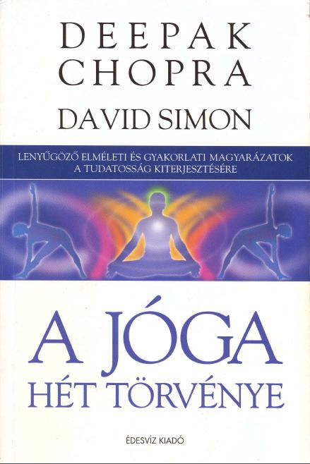 A jóga